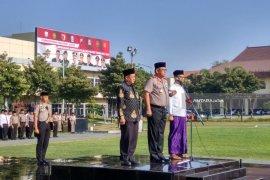"""Warga asing jadi korban """"jambret"""" di Kuta Bali"""