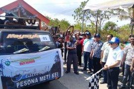 Bupati Maluku Tenggara buka FPMK III