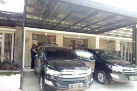 Geledah rumah ajudan Bupati Cirebon, KPK sita sertifikat
