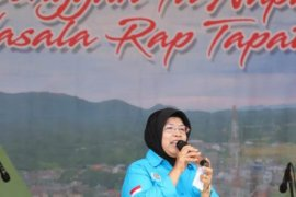 Mantan Pecandu Narkoba Sutradarai Film Antinarkoba