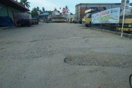 KSOP  dorong Pelindo perbaiki fasilitas pelabuhan Gunungsitoli