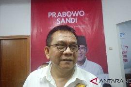 Ikatan Guru Ngaji DKI dukung pasangan Prabowo-Sandiaga