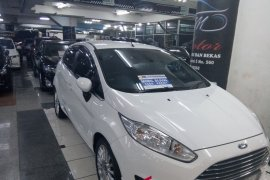 Mobil-mobil buatan Amerika ini punya harga di bawah Rp100 juta