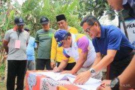Ponpes bantu wujudkan Banjarbaru kota pelayanan berkarakter