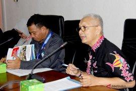 Presiden dijadwalkan hadiri pembukaan Temu Karya Nasional
