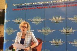 Rusia tidak akan pindahkan kedutaan ke Yerusalem