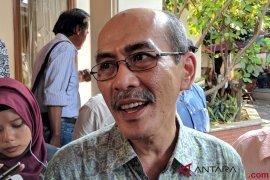 Faisal Basri bantah ekonomi Indonesia dikuasai asing