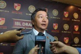 Sebanyak 186 Pemain Asing masuk draft IBL