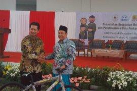 BKKBN: GenRe menyiapkan masa depan remaja Indonesia