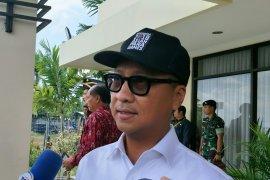 Kemensos berikan layanan rehabilitasi 14.000 anak Lombok