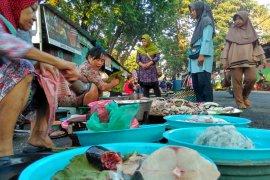 Harga Ikan Air Tawar di Bojonegoro Naik