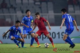 Indonesia versus Qatar, pertarungan tim dengan masalah serupa