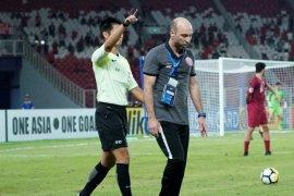 Indra Sjafri sesalkan sikap pelatih timnas U-19 Qatar