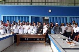 Dewan Jagung Nasional Dorong Petani Banten Kembangkan Jagung