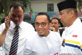 Koordinator Jubir BPN Prabowo-Sandiaga penuhi panggilan Polda Metro