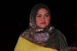 KPK masih periksa Bupati Bekasi