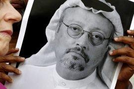 Dewan Perwakilan Rakyat AS setujui langkah  anti-Saudi