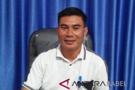 PDAM Tirta Bangka sediakan layanan pembayaran online