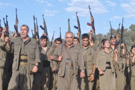 PKK Buleleng raih juara favorit kreatif lomba pangan nasional