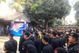 Yasin Limpo: Kesaktian Pancasila jangan dijadikan retorika