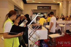 Indonesianis: Jangan hanya nyinyir paket wisata murah dari China ke Indonesia