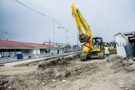 Pemkot Bogor bantu fasilitasi warga terdampak rel ganda miliki tempat tinggal baru