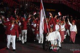 Presiden APC: Asian Para Games 2018 penting bagi gerakan Paralimpiade Asia