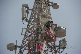 Tahun 2020, 5.000 desa ditargetkan bakal nikmati layanan telekomunikasi
