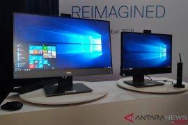 Dell umumkan komputer OptiPlex terbaru
