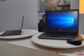 Dell perkenalkan Precision Workstation terbaru