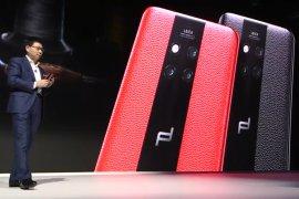 Huawei tegaskan tidak akan jual seri Mate 20 di AS