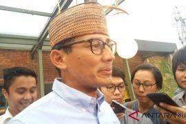 Prabowo-Sandiaga komitmen fasilitasi dunia usaha milenial