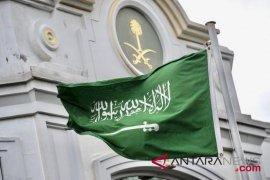Menlu: Turki berharap masuki kediaman konsul Saudi pada Rabu