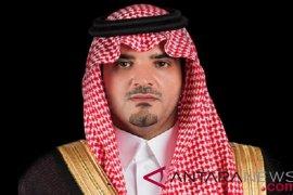 Saudi bantah tuduhan hilangnya wartawan Khashoggi