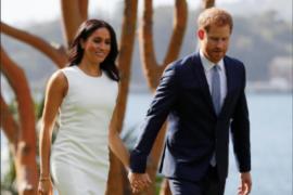 Pangeran Harry inginkan anak perempuan?