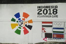 PLN jamin pasokan listrik selama Asian Para Games