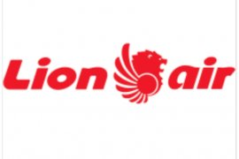 Lion-Wings Air tunda pencabutan bagasi cuma-cuma