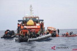 Basarnas perluas pencarian Lion Air ke radius 15 mil laut