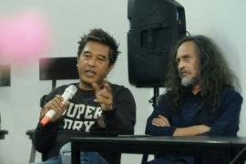 """Leak"" (Kajang Kliwon) film horor pertama berlatar budaya Bali"