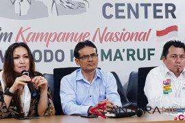 KPAI: Eksploitasi anak untuk kepentingan politik bisa diancam hukuman 5 tahun