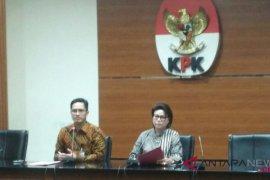 KPK tetapkan Taufik Kurniawan sebagai tersangka