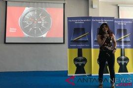Operator belum siap, Samsung urungkan Galaxy Watch LTE di Indonesia