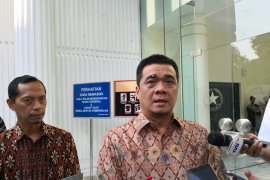 Gerinda pertimbangkan lagi posisi Ratna Sarumpaet di timses Prabowo-Sandi