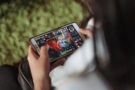 Netmarble percepat pengembangan game cerdas berbasis AI