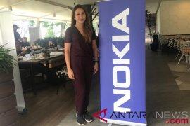 Nokia tak merasa tersaingi atas kehadiran Realme di Indonesia