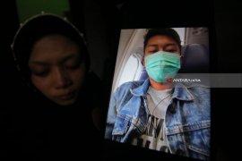 Keluarga Korban Lion Air Berangkat ke Jakarta untuk Identifikasi