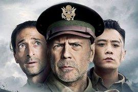 """Rilis film """"Air Strike"""" dibatalkan setelah kasus Bingbing"""