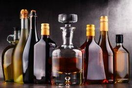 Ahli: minum alkohol lebih dari tiga kali seminggu tingkatkan risiko kematian
