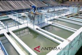 PDAM Taliabu tambah dua jaringan air bersih