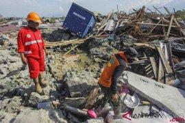 Kominfo: Kami tidak menafikan FPI bantu korban gempa di Palu